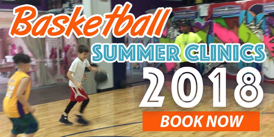basketball summer camp 2017 for queens and brooklyn kids
